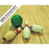 Buy cheap bowling balls ,bowling equipment from wholesalers