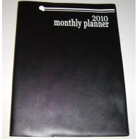Buy cheap 2011 Monthly Planner / Organizer from wholesalers