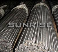 Buy cheap S31803 Alloy2205 F51 Stainless Steel Bars from wholesalers