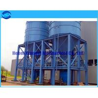 Buy cheap fiber cement board production line from wholesalers