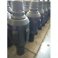 Buy cheap oil well tubing centralizer with high quality from china supplier from wholesalers