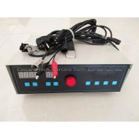 Buy cheap CCR-1000 Popular Diesel Injector Nozzle Tester from wholesalers