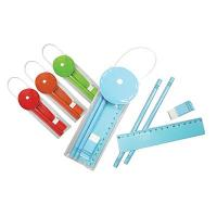 Buy cheap plastic pen container from wholesalers