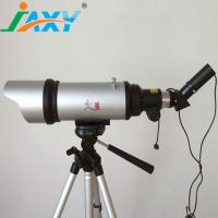 Buy cheap TW45090/TW45095 TELESCOPE / SPOTTING SCOPE  Astronom telescop Broadband multi-coated 2 in from wholesalers