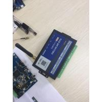Buy cheap Web IOT Data Logger Low Cost Data Acquisition System With Cloud Server product