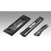 Buy cheap Vacuum formed plastic blister tray for electronic from wholesalers