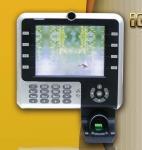 Buy cheap fingerprint attendance HF-ICLOCK2500 from wholesalers