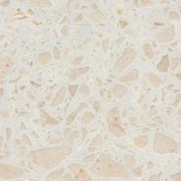 Buy cheap Beige Stone Slab Tiles Decorative Materials Professional Fabrication  Customized Size from wholesalers
