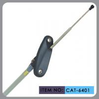 stainless steel mast am fm car antenna for the toyota or suzuki car