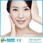 Buy cheap Anti-wrinkle/Cross linked Injection Grade Hyaluronic Acid Gel from wholesalers