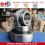 Buy cheap ASAHI pillow block bearing spherical bearing Insert ball bearing UC201 from wholesalers
