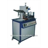 China TJ-41 Fully Automatic Pencil Hot Stamping Machine on sale