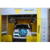 Buy cheap automatic car wash machine TEPO-AUTO-TP-701 from wholesalers