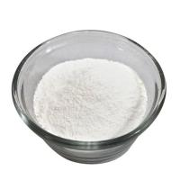 Buy cheap Industrial Grade Standard Soda Ash Powder Easy Deliquscence And Water Soluble from wholesalers