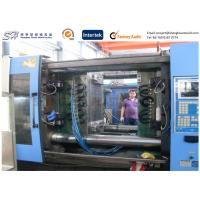 Buy cheap Large  Plastic Injection Moulding Die Makers Household Product Short Run Plastic Injection Molding from wholesalers