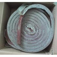 Buy cheap High swelling Hydrophilic Bentonite Waterstop for sealing working joints from wholesalers