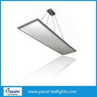 Buy cheap 85V - 265V Panel LED Lights Cool White Epistar SMD  For Shopping Mall from wholesalers