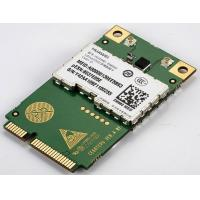 Buy cheap HUAWEI EM660 EV-DO mini PCI-E 3G Wireless Network For Asia/North America Module from wholesalers