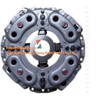Buy cheap ME520622CLUTCH COVER product