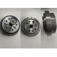 Buy cheap Two Stage Cycloidal Gear Reducer With Tooth Modifications Same As Nabtesco Rv from wholesalers