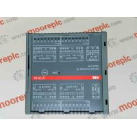 ABB Module 3HAC14551-2 ABB 3HAC14551- 2 CAPACITOR UNIT Super quality products