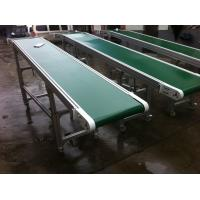 China T-slot aluminum extrusion,t-slot table,t-slot aluminum for worktable on sale