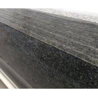 Buy cheap Green verde ubatuba Granite brazil uba tuba granite overlay countertops for Kitchen from wholesalers