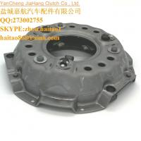 Buy cheap Clutch cover 31210-20551-71 / 31210-20541-71 / 31210-22000-71 / 31210-22020-71 / 31210-23060-71for TOYOTA product
