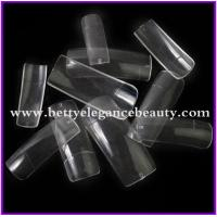 Buy cheap French Artificial Nails BEB-K28 from wholesalers