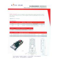 China water heater thermostat;High current thermostat;snap action thermostat;heating controls;water heaters on sale