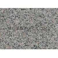 Buy cheap Commercial Locations Granite Kitchen Countertops Timeless Beauty Luxurious Appeal from wholesalers