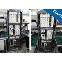 Buy cheap Refurbished Equipment huawei micro bts BTS3012 Cabinet Support multi band from wholesalers
