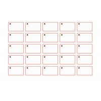 Buy cheap 13.56MHZ Fudan F08 Rfid Contactless Pvc Card Smart Card Inlay from wholesalers