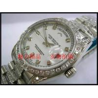 Buy cheap Fashion Wrist Watch (ROL-05) from wholesalers