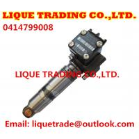 Buy cheap BOSCH Unit fuel pump 0414799008 , 0 414 799 008 for Mercedes Benz from wholesalers