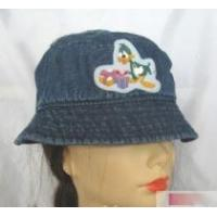 Buy cheap Fashion 017 Bucket Hat from wholesalers