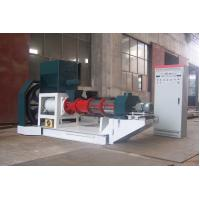 Buy cheap 1.8-2T/H Capacity Animal Feed Pellet Machine Feed Mill Equipment from wholesalers