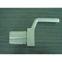Buy cheap Precise Casting Machinery Parts Stainless Steel Furniture Hardware Handles from wholesalers
