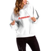 Buy cheap 2019 Hot Sale Custom Sublimation Printing Women Long Sleeve Pullover Sweatshirt for Girls from wholesalers