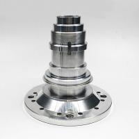 High Precision CNC Machining Turning Aluminum, CNC Turning Aluminum, Precision CNC Turning