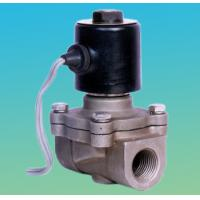 Buy cheap 4V210 series 5/2 way airtac pneumatic solenoid valve from wholesalers