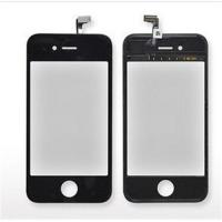 Buy cheap Supply IPhone 4G Touch Screen Digitizer Assembly from wholesalers