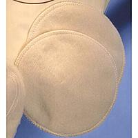 Buy cheap 75x75cm Disposable Adult Nursing Pad with High Quality and Factory Marketing Price product