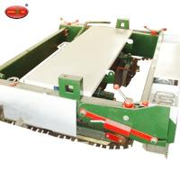 Buy cheap High Quality And Hot Selling TPJ-2 Rubber Paver Machine With PavingWidth 2 m from wholesalers