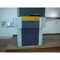 Buy cheap Digital Podium/Smart Podium/Smart Lectern/Lectern from wholesalers