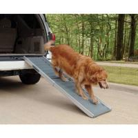 Buy cheap Solvit Deluxe Telescoping Dog Ramp Solvit from wholesalers