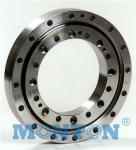 Buy cheap RE12016UUCC0P5 RE12025UUCC0P5 Crossed Bearings For Rada Equipment from wholesalers