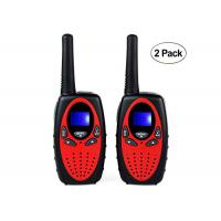 Buy cheap ABS Material Portable FRS GMRS Radios Cute Size With Monitor Function from wholesalers