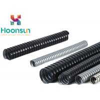 Buy cheap M6 Metal Water Ss Flexible Hose Pipe Stainless Steel Wire CE RoHS Certification from wholesalers