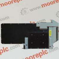 Buy cheap Foxboro FCM10E PO914YM FCM10E PO914 YM from wholesalers